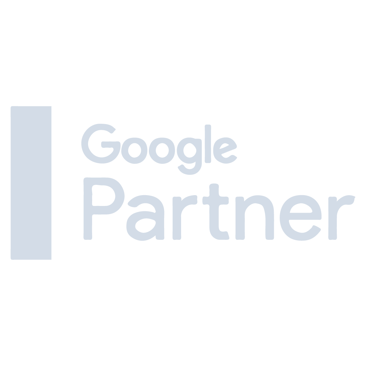 Hypd Marketing Partner Google