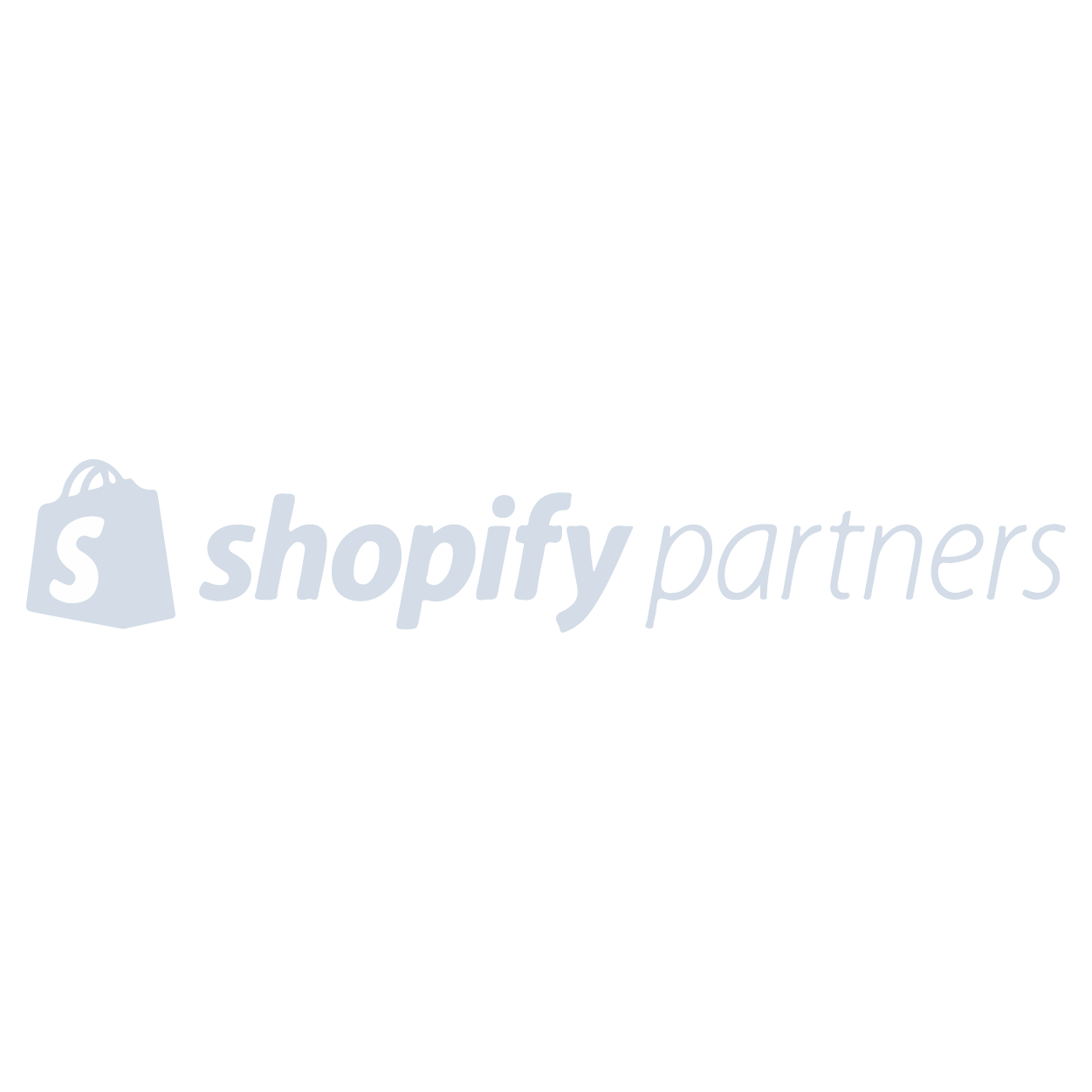 Hypd Marketing Partner Shopify