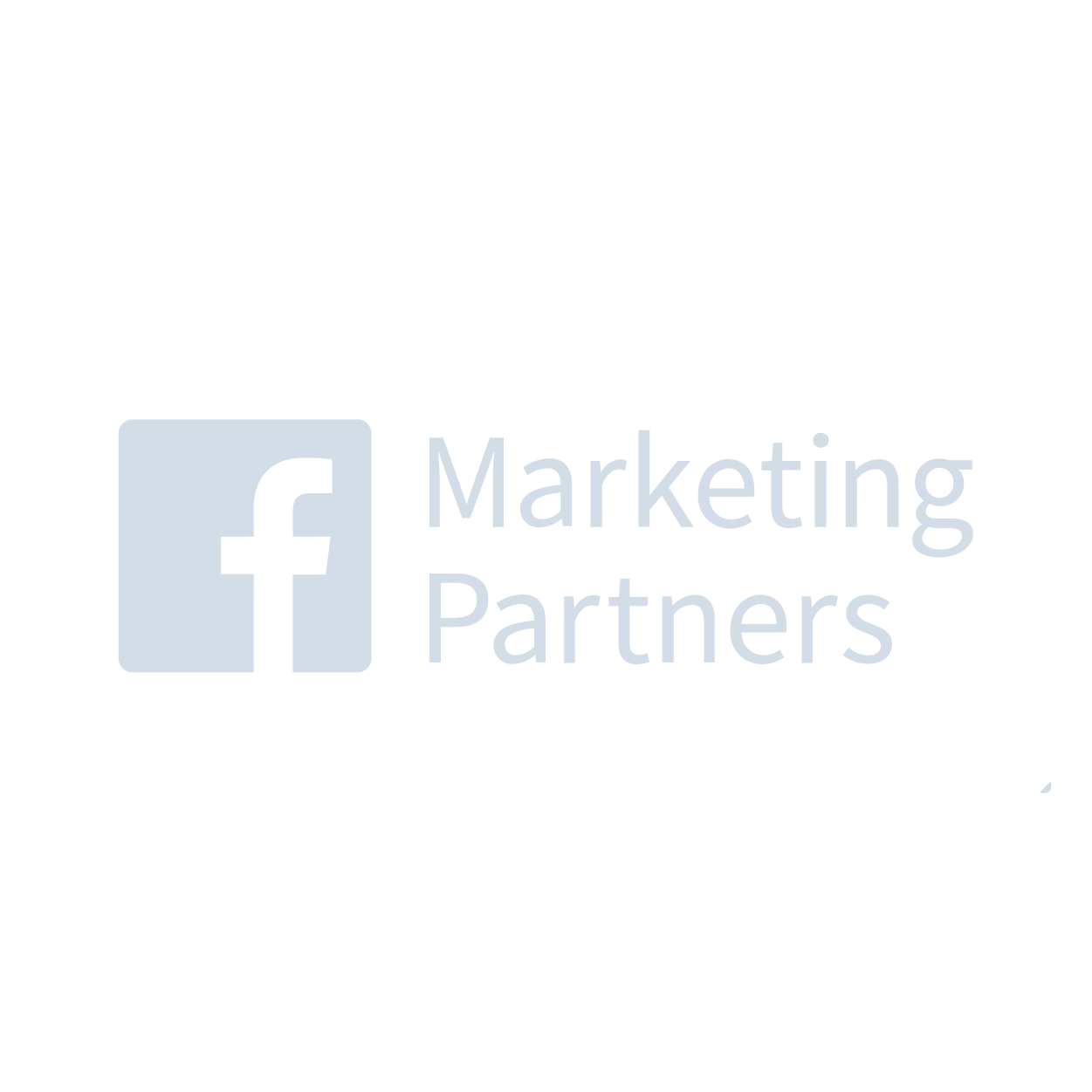 Hypd Marketing Partner Facebook